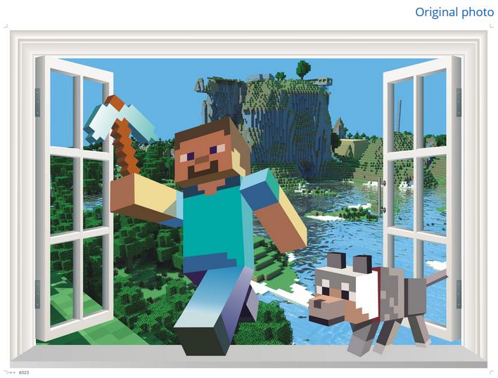 Minecraft Svet Cz Obleceni Hracky A Doplnky